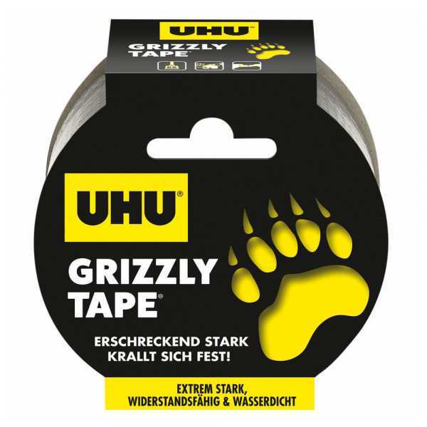 UHU Grizzly Tape