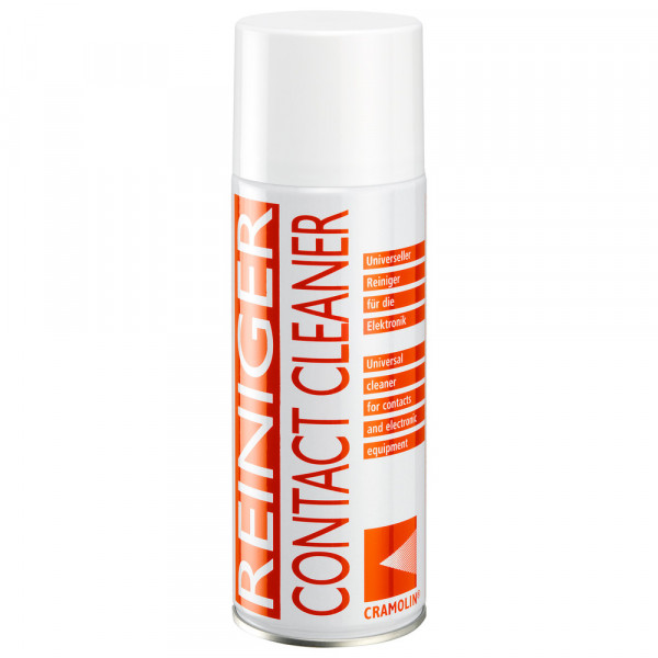 Cramolin Contaclean-Spray
