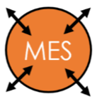 MES - Manufacturing Execution System (Nordson Standard MES)
